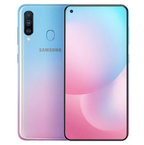 galaxy m50,upcoming mobiles in india
