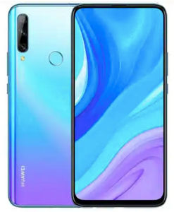 Huawei Enjoy 10 Price in India