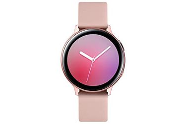 Samsung Galaxy Watch Active 2 (40mm) Price in India