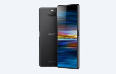 Sony Xperia 8 Price in India