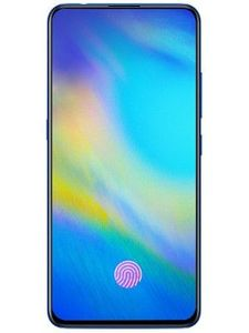 vivo V19 Pro Price in India