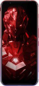 Nubia Red Magic 3S 256GB Price in India