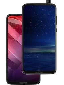 Motorola One Hyper Price in India