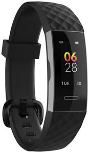 Noise ColorFit Smart Fitness Band Price in India