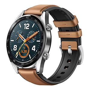 Huawei GT Classic FTN-B19 Smart Watch Price in India