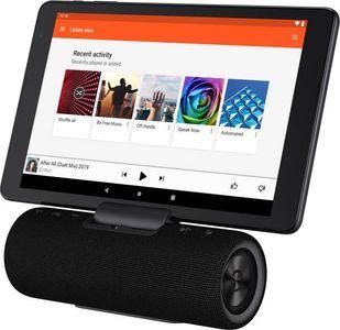 Alcatel 3T10 16GB (with Speaker) Price in India