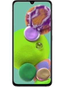 Samsung Galaxy A90s Price in India