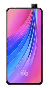 vivo X30 Pro Price in India
