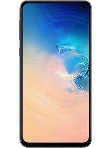Samsung Galaxy S11e Price in India