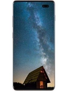 Samsung Galaxy S11 Plus Price in India