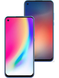 Huawei Nova 6 SE Price in India