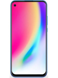 Huawei P40 Lite Price in India