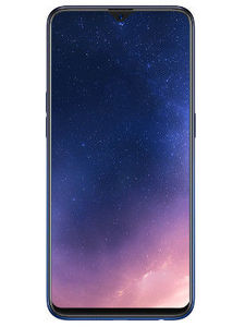 OPPO A91 Price in India