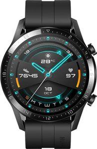 Huawei Watch GT 2 Premium Latona B19B Smart Watch Price in India