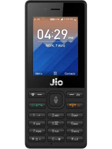 Reliance Jio Phone Lite Price in India