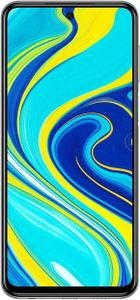 Xiaomi Redmi Note 9 Pro Price in India