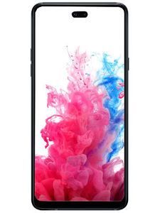 LG G9 ThinQ Price in India
