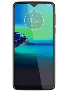 Motorola Moto G9 Play Price in India