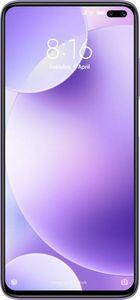 Xiaomi Poco X2 Price in India