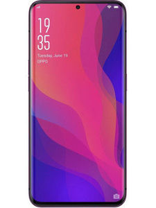 OPPO Find X2 Pro Price in India