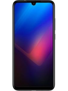 Xiaomi Redmi 9A Price in India