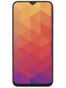 Samsung Galaxy A70e Price in India