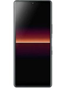 Sony Xperia L4 Price in India