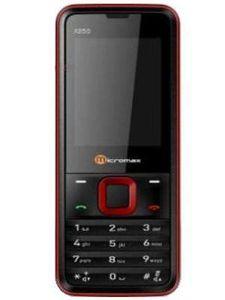 Lava Z61s Price in India