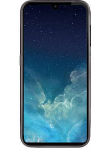 Nokia 6.3 Price in India
