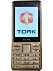 Tork X10 Price in India