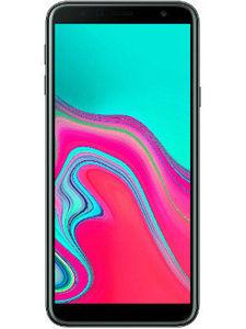 Samsung Galaxy A01 Core Price in India
