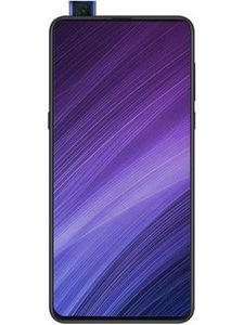 Xiaomi Redmi K30 Ultra Price in India