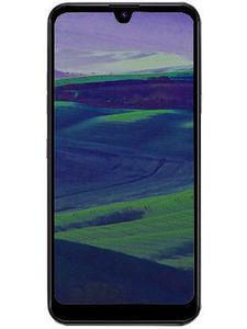 LG K22 Price in India
