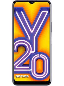Vivo Y20 6GB RAM