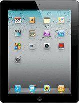 Apple iPad 2 64GB Price in India