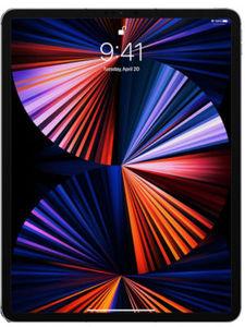 Apple iPad Pro 12.9 2021 WiFi + Cellular 2TB