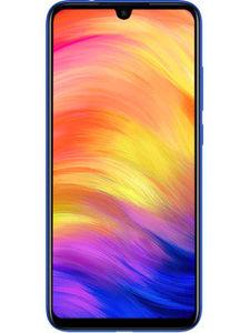 Xiaomi Mi CC11 Pro
