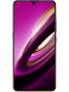 Vivo X70T Pro 5G