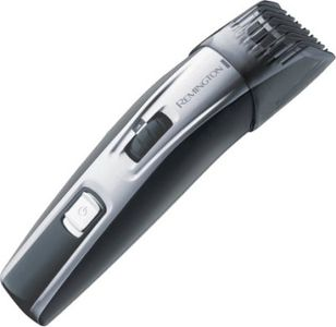 Remington MB4030 Trimmer Price in India