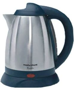Morphy Richards Rapido 1L Electric Kettle Price in India