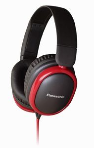 Panasonic RP-HBD250 Headphones Price in India