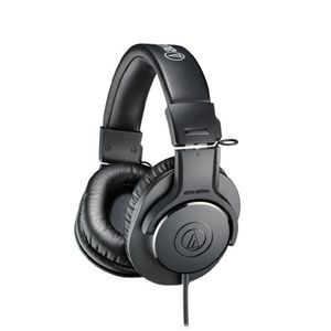 Audio Technica ATH-M20x Headphones Price in India