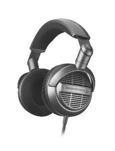 Beyerdynamic DTX910 Headphones Price in India