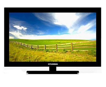 Hyundai HY3240HHN 32 inch HD Ready LCD TV Price in India