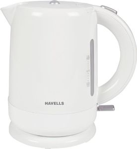 Havells Aqua 1L Electric Kettle Price in India