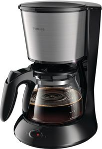 Philips HD 7457/20 15 Cups Coffee Maker Price in India