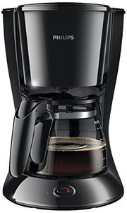 Philips HD 7447 15 Cups Coffee Maker Price in India