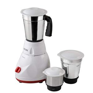 Baltra BMG-118 500W Mixer Grinder Price in India