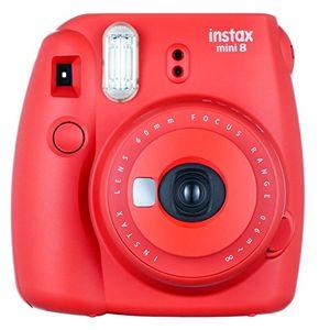 Fujifilm Instax Mini 8 Instant Camera Price in India