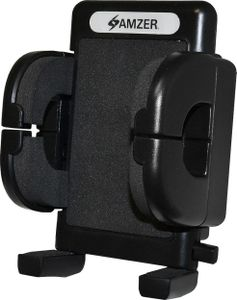 Amzer 96811 Universal Swivelling Air Vent Mount Price in India